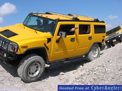 My_hummer_3