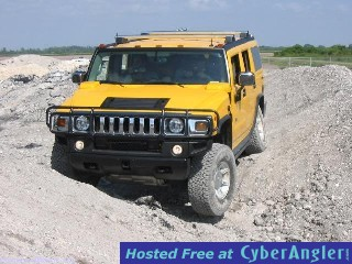 My_hummer1