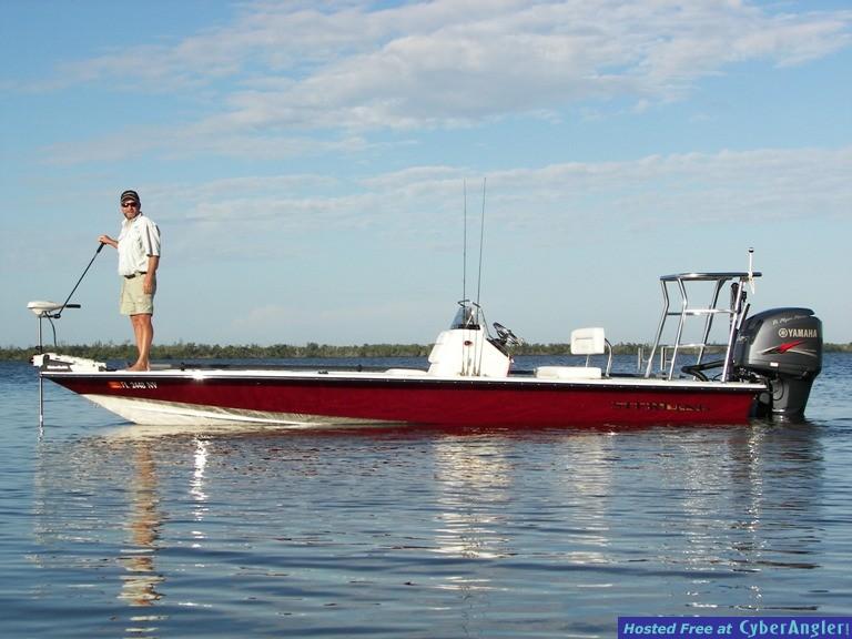 Boat_pic